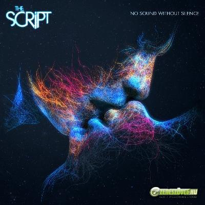 The Script -  No Sound Without Silence