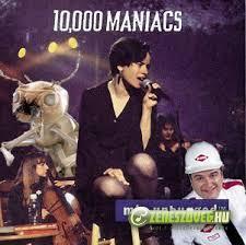 10.000 Maniacs
