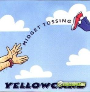 Yellowcard -  Midget tossing