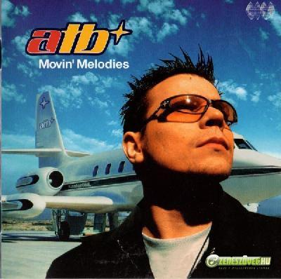 ATB -  Movin' Melodies