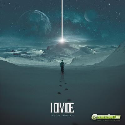 I Divide -  Last One Standing