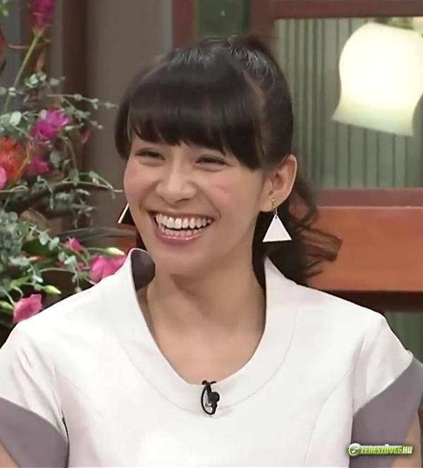 A~chan (あ~ちゃん)