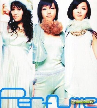 Perfume -  Complete Best