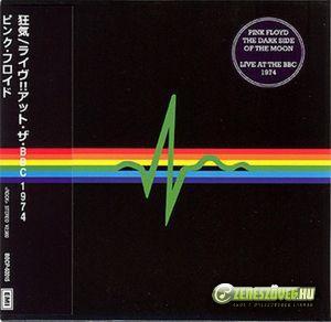 Pink Floyd -  BBC Sessions '74