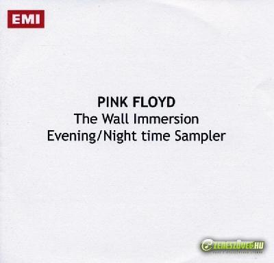 Pink Floyd -  The Wall - Immersion - Evening / Night Time Sampler
