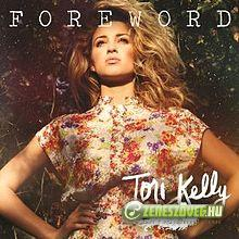 Tori Kelly -  Foreword