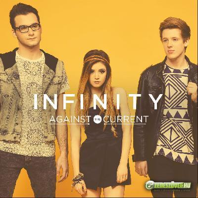 Against The Current -  Infinity