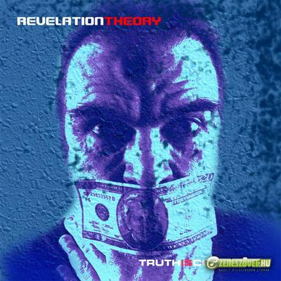 Rev Theory -  Truth is currency