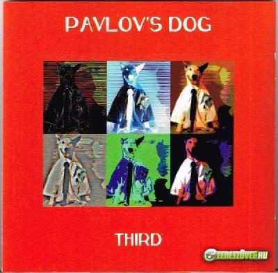 Pavlov's Dog -  Third