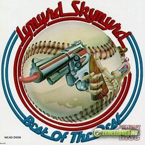 Lynyrd Skynyrd -  Best Of The Rest