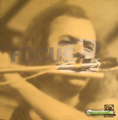 Focus -  Focus 3
