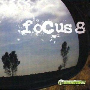 Focus -  Focus 8