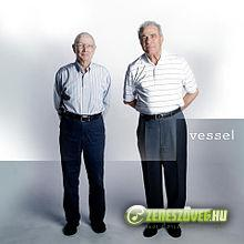 Twenty One Pilots -  Vessel