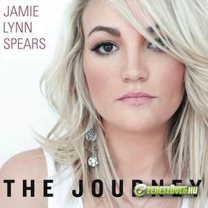 Jamie Lynn Spears -  The Journey