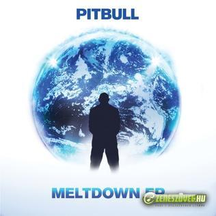 Pitbull -  Meltdown (EP)