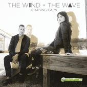 The Wind And The Wave