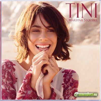 Martina Stoessel -  TINI