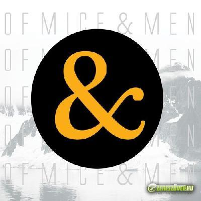 Of Mice& Men -  Of Mice & Men