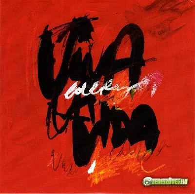 Coldplay -  Viva la Vida  (Single)