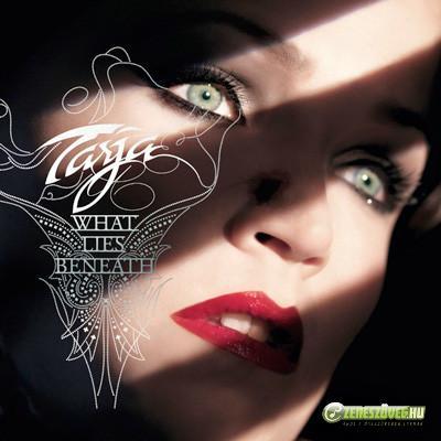 Tarja Turunen -  What lies beneath