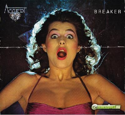 Accept -  Breaker