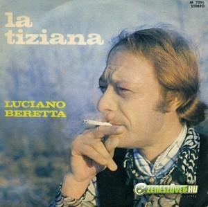 Luciano Beretta
