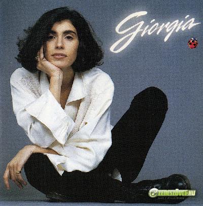 Giorgia -  Giorgia