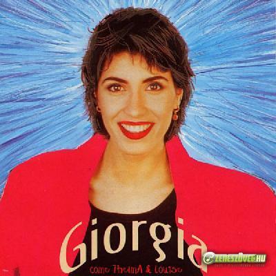 Giorgia -  Come Thelma & Louise