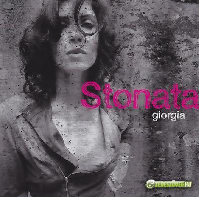Giorgia -  Stonata