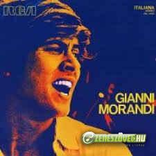 Gianni Morandi -  Gianni 7