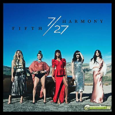 Fifth Harmony -  7/27