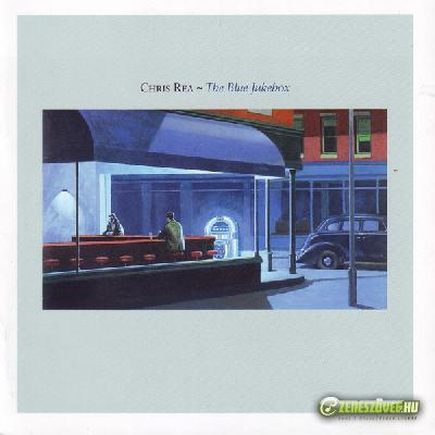 Chris Rea -  The Blue Jukebox