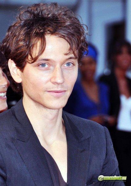 Raphaël Haroche