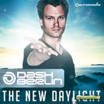 Dash Berlin -  The New Daylight