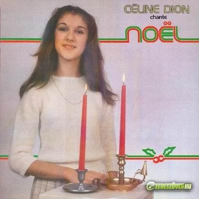 Celine Dion -  Chante noël