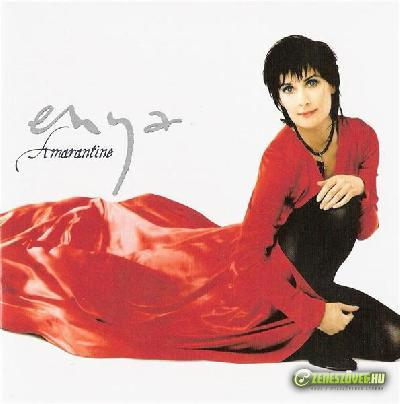 Enya -  Amarantine