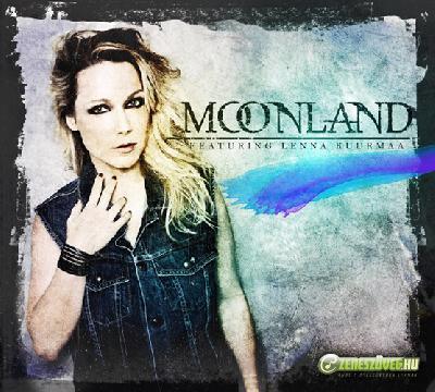 Lenna -  Moonland