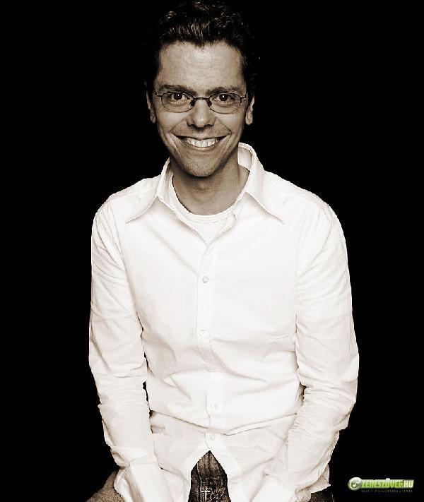 Kristian Lundin