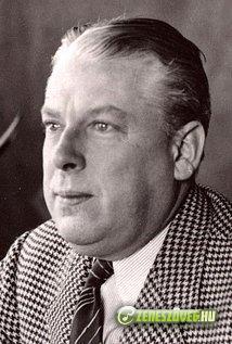 Herman Hupfeld
