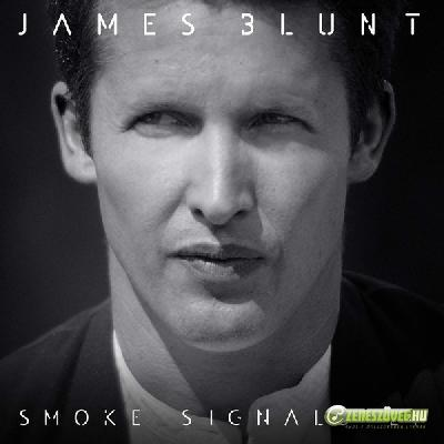 James Blunt -  Smoke Signals (EP)