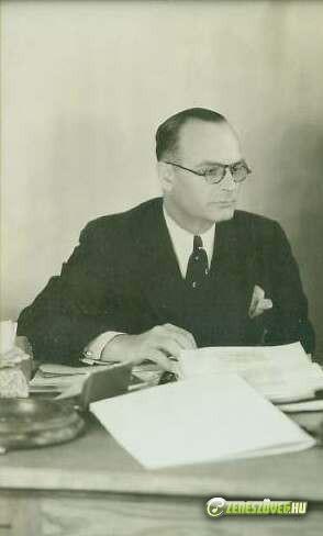 Roy Turk