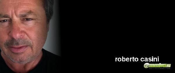 Roberto Casini