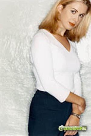 Alexandra Talomaa