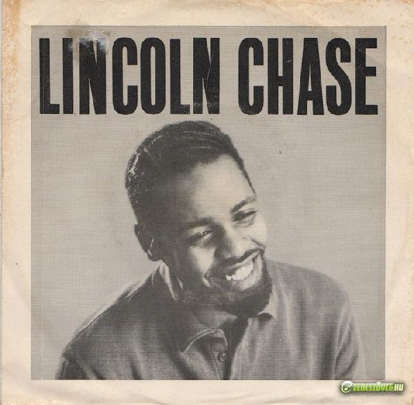 Lincoln Chase