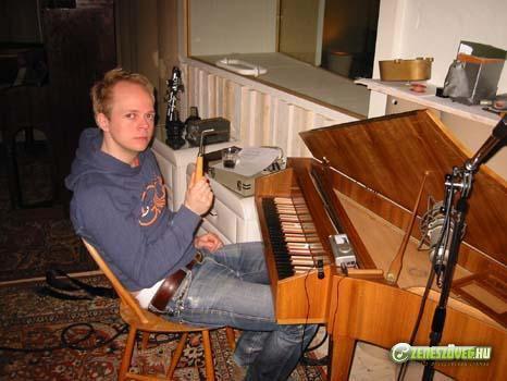 Lars-Olof Johansson