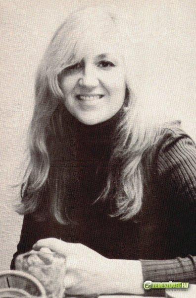 Pam Sawyer