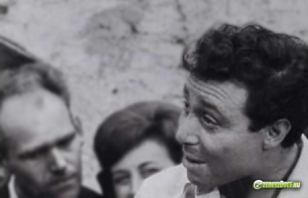 Enrico Polito
