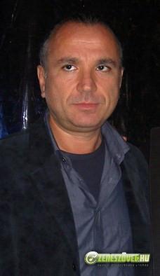 Mauro Malavasi
