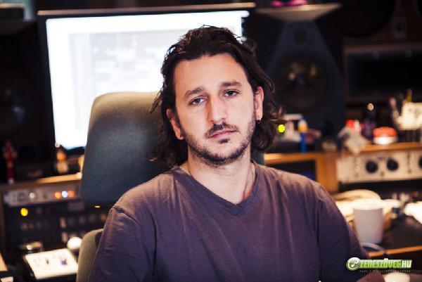 Julian Bunetta