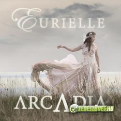 Eurielle -  Arcadia